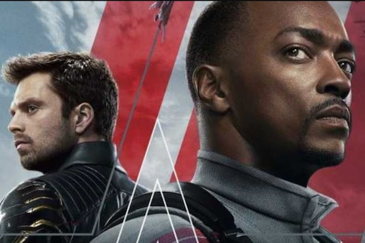 Who are Sam Wilson and Bucky Barnes? Everything You Can Expect from The Falcon and the Winter Soldier