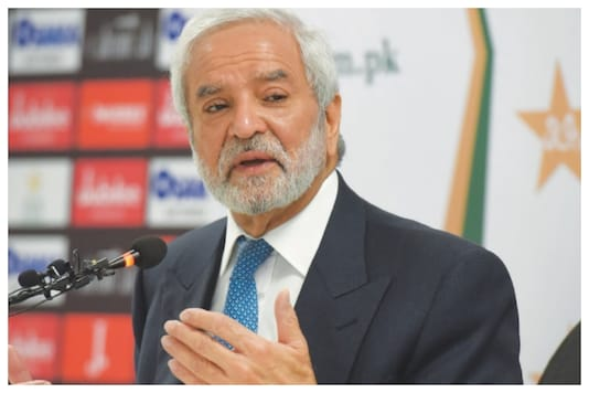 Pakistan Likely to Host Asia Cup in 2022, Sri Lanka 2023 Edition of Tournament: Report