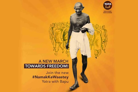 91 years after Dandi March, what would Mahatma Gandhi tell us?