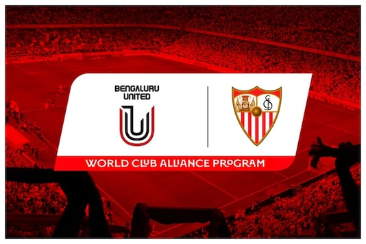 Selliva FC and FC Bengaluru United: A Five-year Collaboration for Indian Football Market