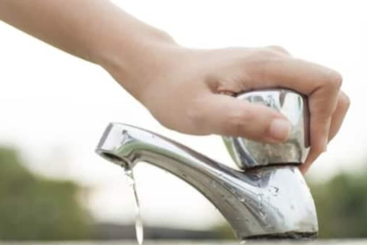 Mission Paani: The Many Benefits of Water Conservation and Why You Should Do it Too