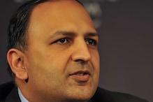 Ashoka University Says It Will Rectify Lapses After Row Over Resignations of PB Mehta, Subramanian