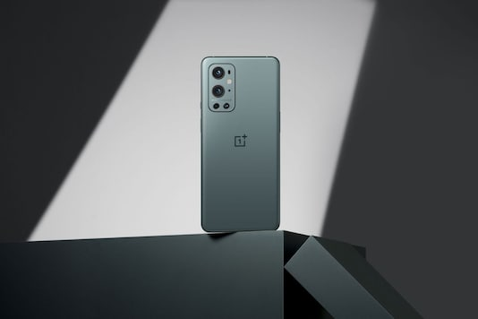 OnePlus 9 Pro Overheating Issue May Have Been Resolved With OxygenOS 11.2.3.3 Update