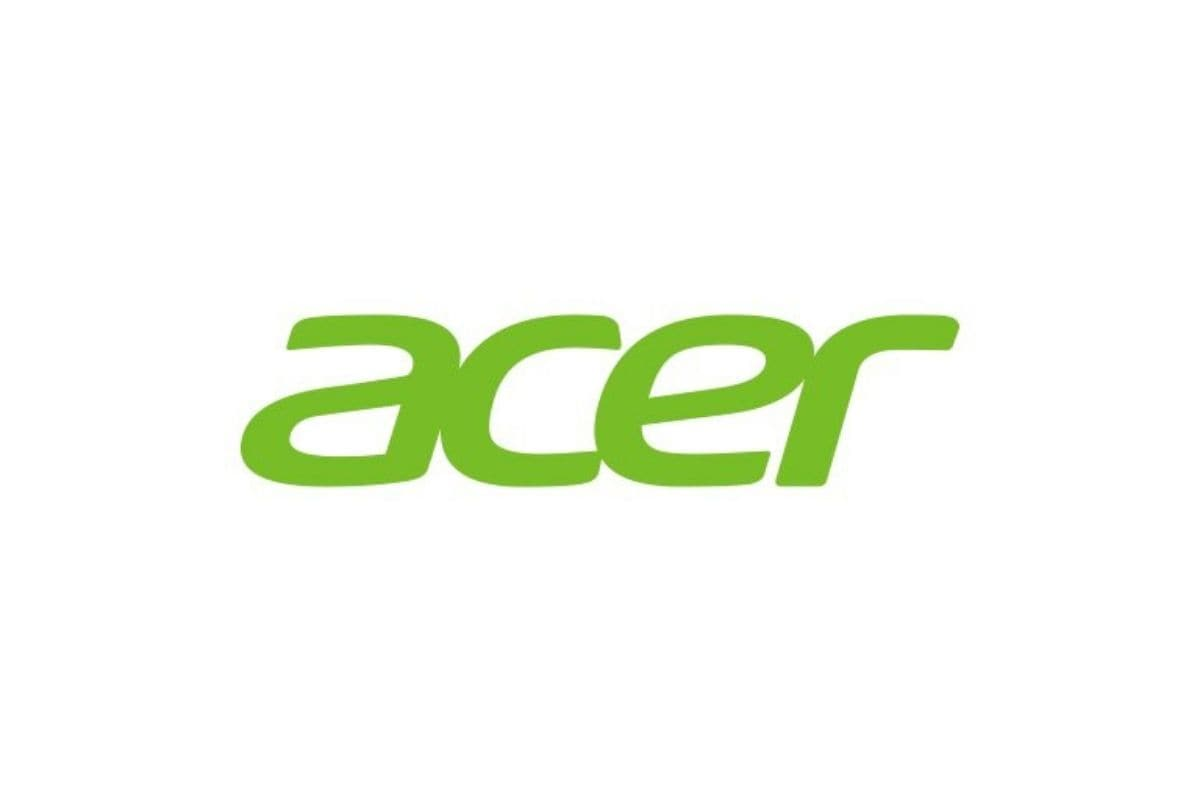 Acer Hit With Million Ransomware Attack; Hackers Get Access to Financials, Bank Information