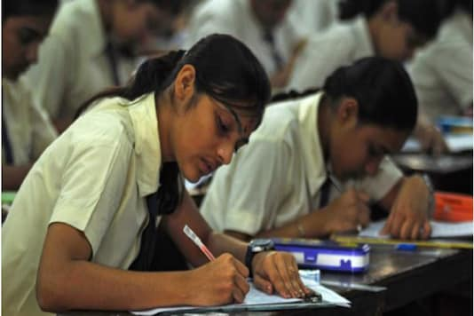 Bihar Board 10th answer key out, check details at biharboardonline.bihar.gov.in