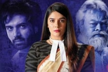 Pooja Gor Spills the Beans About What Would Change in Pratigya Season 2