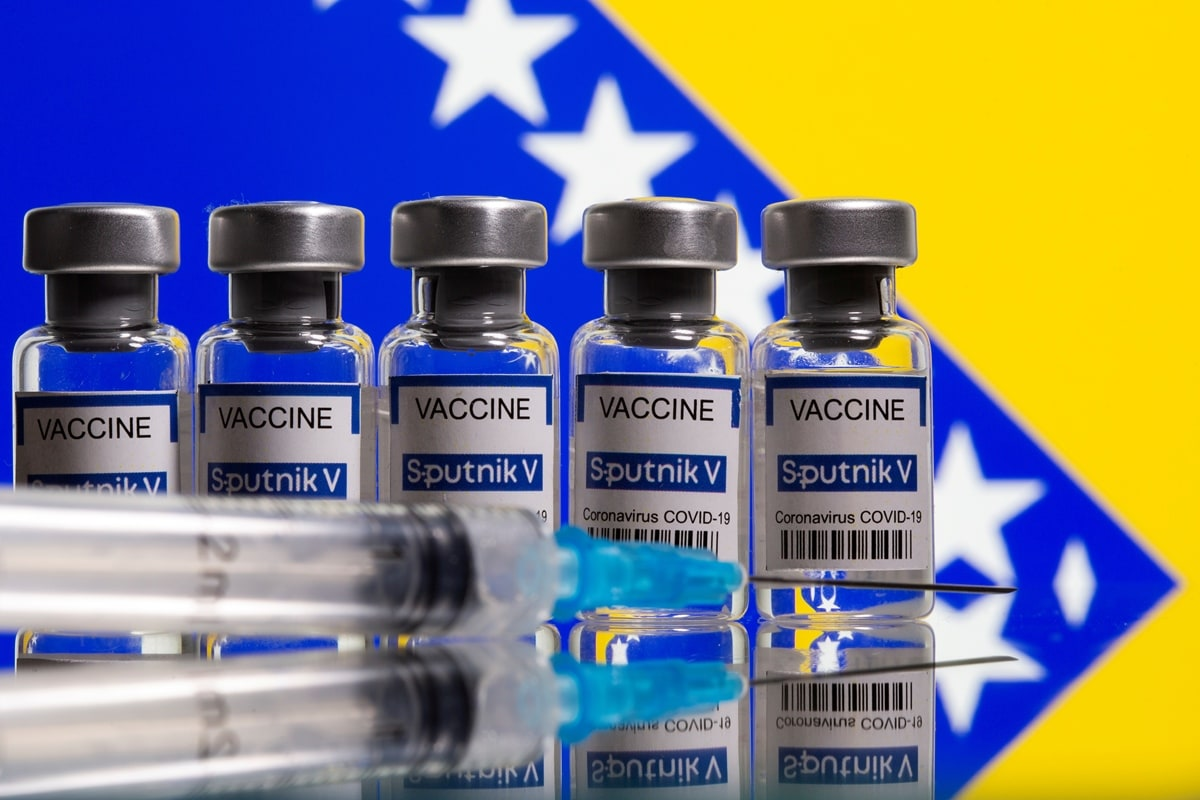 How Do Sputnik V, Covaxin and Covishield Work? Science Behind the Covid-19 Vaccines - News18