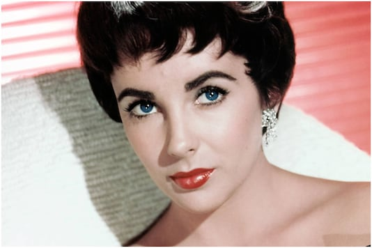 Elizabeth Taylor Death Anniversary: 6 Lesser Known Facts About The Actress