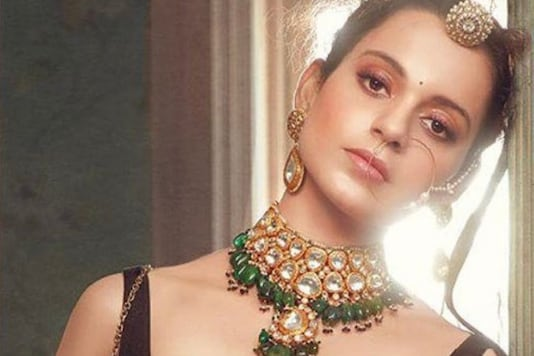 Kangana Ranaut Says Bollywood 'Ganged Up' Against Her, Never Showed Her Support