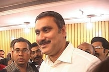 Every Community in Tamil Nadu Should Get Reservation, Says Anbumani Ramadoss
