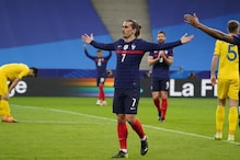FIFA World Cup Qualifiers: France Start Campaign With a Draw