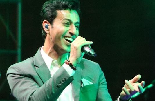 It's Really Sad That We Focus on Only Hindi or Punjabi-type Music, Says Salim Merchant