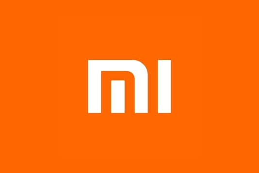Xiaomi India Announces Grow With Mi Initiative to Double The Company's Offline Reach