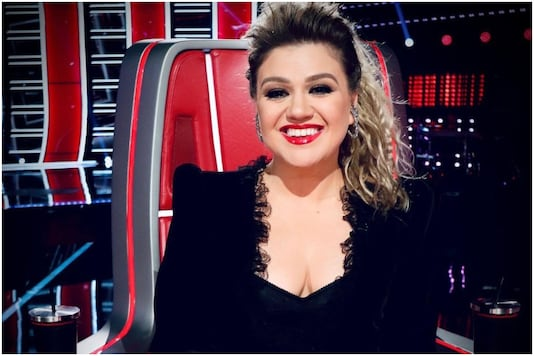 Kelly Clarkson 'Cannot Imagine' Getting Remarried After Divorce