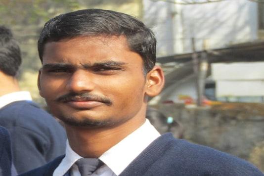 Kailash Kumar student of Simultala Awasiya Vidyalaya, Jumai, Bihar tops Bihar Board 12th Results 2021