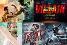 With More Than 11 Sequels in Development, Has Originality Taken a Backseat in Bollywood?