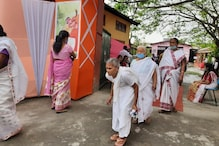 In Lower Assam, Don't Go By Poll Arithmetic on Paper, Chemistry Between Parties on Ground Matters