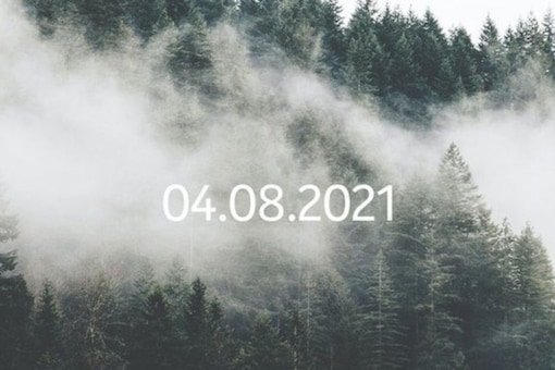 Nokia Mobile launch event on April 8