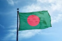 China Warns of 'substantial Damage' to Relations if Bangladesh Joins US-led Quad Alliance