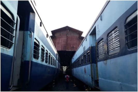 The trains will be run by Northern Railways. (File pic)