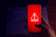 Malware, Stalkerware And Crashing Video Calls: The Need To Break The Cybercrime Pandemic Chain