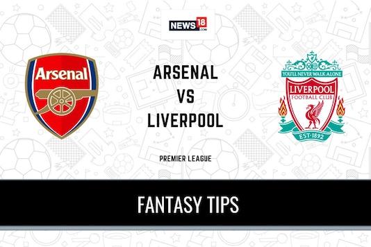 ARS vs LIV Dream11 Predictions, Premier League 2020-21 Arsenal vs Liverpool Playing XI, Football Fantasy Tips