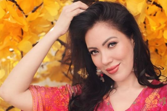 When TMKOC's Munmun Dutta Opened Up About Her #MeToo Experience