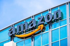 Amazon Restores Services After Multiple Users Face Outage