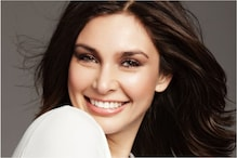 Happy Birthday Lisa Ray: Special Moments of the Actor on Instagram