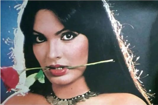 Parveen Babi Birth Anniversary: Revisiting Iconic Numbers of the Disco Queen
