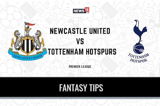 Premier League 2020-21: Newcastle United vs Tottenham Hotspur