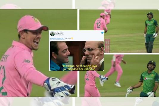 Photo collage tweeted by @chaudharysalaar.