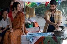 Abhishek Banerjee on Ajeeb Daastaans: 'Couldn't Believe Dharma was Making Such a Film'