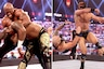 WWE RAW Results: Drew McIntyre Defeats King Corbin; Bobby Lashley Destroys Former Tag Team Champions