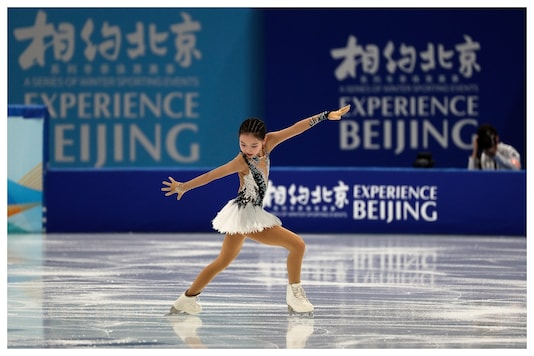 US Weighs Joint Approach to Beijing Olympics with Allies