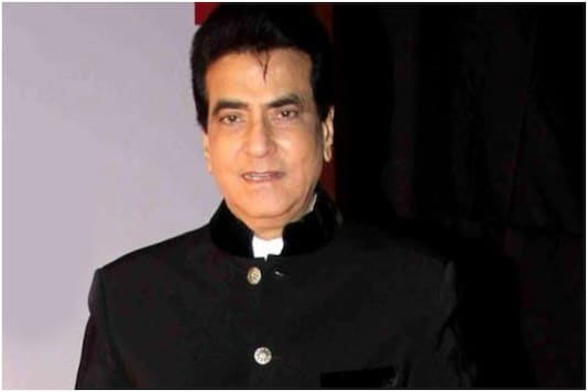 Jeetendra has been a part of 200 films in his career which kick started in 1964.