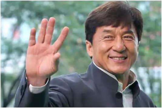 "Jackie Chan holds the Guinness World record for ""Most stunts by a living actor""."