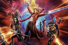 Guardians of the Galaxy 3 is in Pre-production, Confirms Director James Gunn