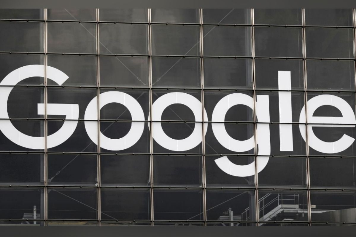 UK Sets up New Regulatory Board to Curb Facebook, Google's Power Over News Publishers