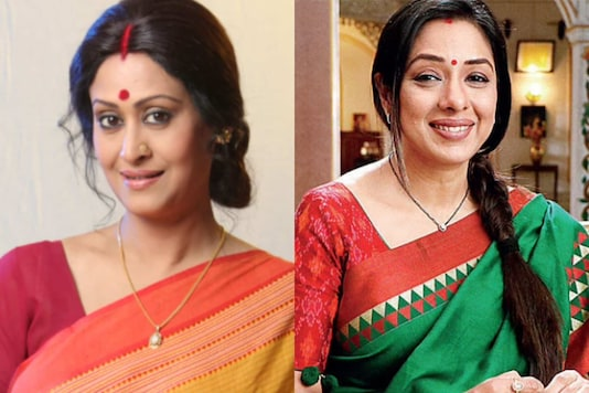Bengali TV Shows are Providing Material For National Channels Via Remakes