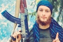 Al Qaeda-Inspired Group 'Wiped Out', 7 Militants Including its Chief Killed in Kashmir