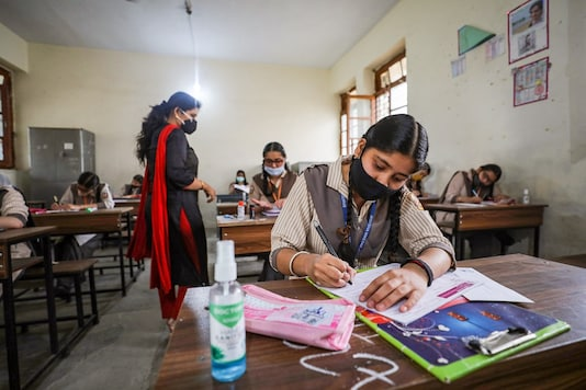 Common decision for all states will ensure no discrimination, said Sawant (PTI Photo / Representational)