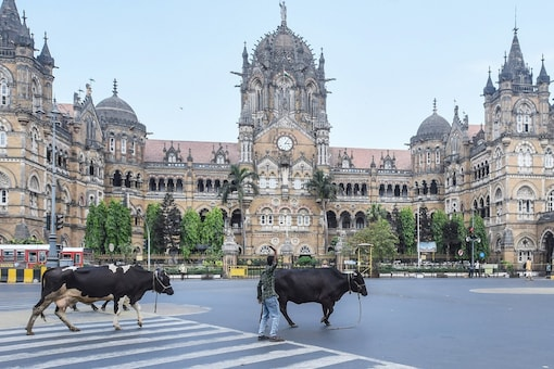 Maharashtra government notification issued last week said the entire state will have 'level 3' restrictions.
