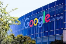Google Leads Tech Giants' Effort to Support Work Authorisation for Spouses of H-1B Visa Holders