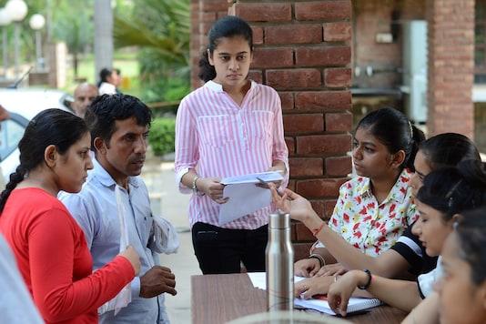 Bihar Board 10th scrutiny applications begin (Representational image)