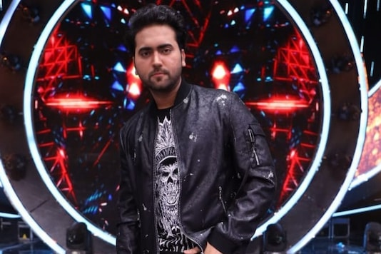 Indian Idol 12: Might Do Acting, Getting Lot of Offers, Says Mohd Danish