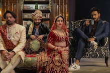 Shashank Khaitan Explains Why Flawed Characters were the Need of Ajeeb Daastaans