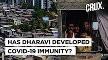 How Dharavi Is Bucking The Trend In Mumbai Amid Second Wave Of Coronavirus