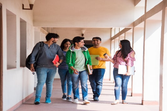 UPPSC PCS Result declared at uppsc.up.nic.in (Image by Shutterstock / Representational)