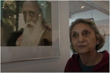 Ma Anand Sheela Docu-film to Premiere on April 22, Watch Trailer
